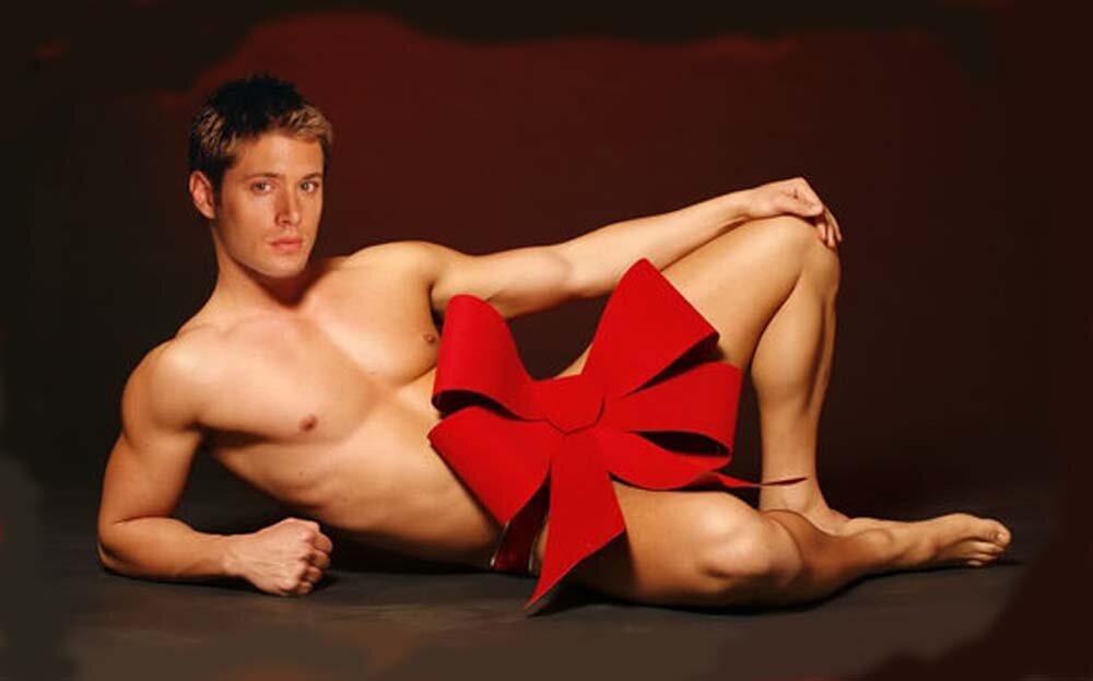 Что хотят мужчины в качестве подарков