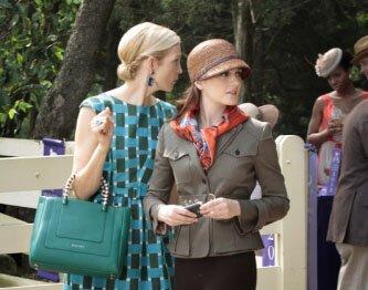 Gossip girl season 6 episode 8 online subtitulada