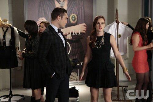 Gossip girl episodes online free season 4