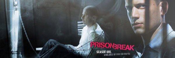 побег серия 1 смотреть онлайн: