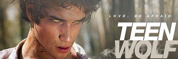 волчонок 1 серия 1 сезон смотреть онлайн: