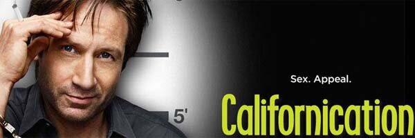 онлайн блудливая калифорния 5 сезон смотреть онлайн: