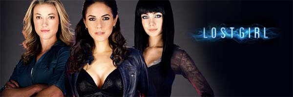 Lost girl season 4 episode 2 free online