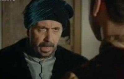 Смотреть онлайн турецкий сериал, великолепный век 117 серия на русском языке