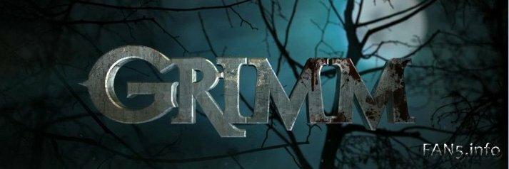 Гримм 4 сезон LostFilm смотреть онлайн все серии